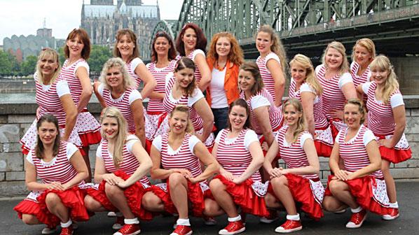 Kostum Rabatt Fur Vereine Karnevalsvereine Gruppen Behorden